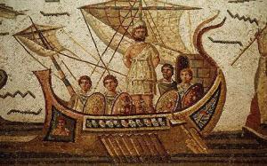 Odysseus460_1702374c