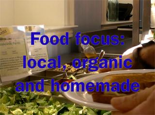 FoodFocus