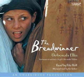 the-breadwinner