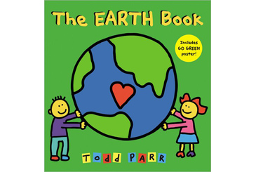 The_Earth_Book_H