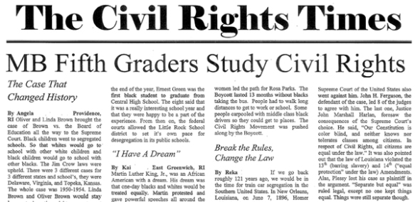 CivilRightsTimes-1
