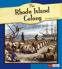 rhode-island-colony-kathleen-w-deady-hardcover-cover-art