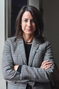 Karen Lustig