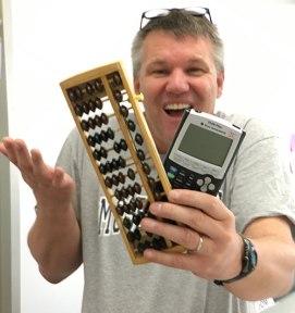 JeffCruzn_calculators_sm